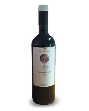 Vino Valdehermoso 750ml